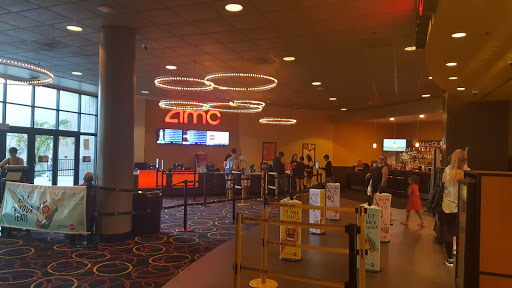 movie theater amc arrowhead 14 reviews and photos 7700 w