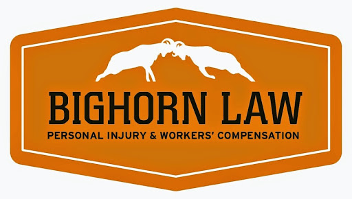 Law Firm «Bighorn Law», reviews and photos