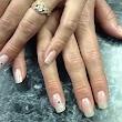 Luscious Nails Nail Salon and Spa