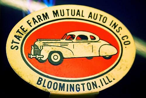 Auto Insurance Agency «State Farm: Matt Keim», reviews and photos