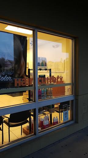 Hair Salon «Hair Cuttery», reviews and photos, 2909 Washington Rd Ste 4, Parlin, NJ 08859, USA