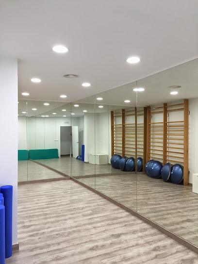 Clinica Bailío