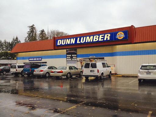 Lumber Store «Dunn Lumber - Kirkland», reviews and photos, 11835 120th Ave NE, Kirkland, WA 98034, USA