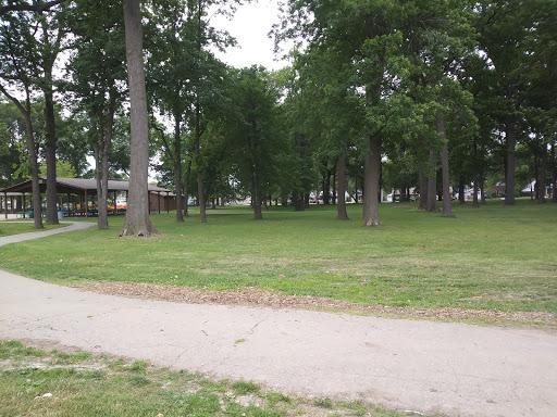 Community Center «Hazel Park Community Center», reviews and photos, 620 W Woodward Heights Blvd, Hazel Park, MI 48030, USA