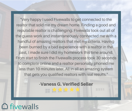 Real Estate - Personal Fivewalls Realty - Real Estate Brokerage in Toronto (ON) | LiveWay