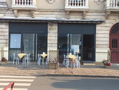 photo du restaurant Restaurant La Doune