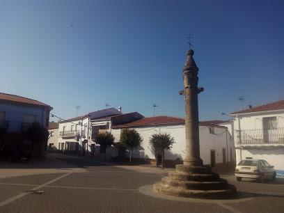 Ayuntamiento De Torrecillas De La Tiesa Centralita