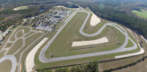 Carolina Motorsports Park Inc.