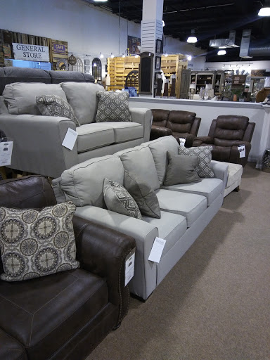 Furniture Store «Woodstock Furniture U0026 Mattress Outlet», Reviews And  Photos, 52 Village Blvd, Dallas, ...