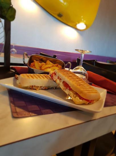 photo du restaurant Relais du Lignon