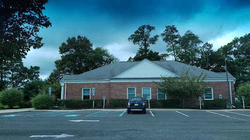 Investors Bank - Route 70 - Lakewood