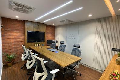 Studio IntegratePimpri-Chinchwad