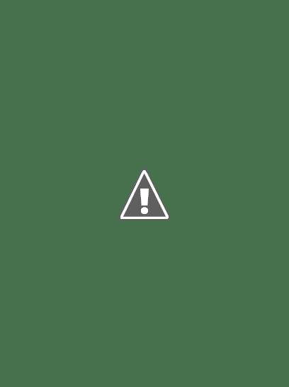 Ermita de Sant Esteve de Tubau