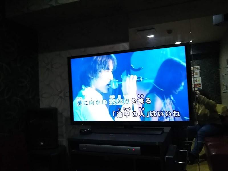 弁天 町 ライブ カラオケ