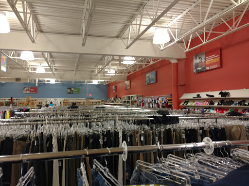 Goodwill - Woodbury, 10450 Hudson Rd, Woodbury, MN 55129, Thrift Store