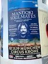 Edle Engel Landshut in der Stadt Landshut