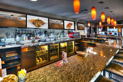 Restaurant & Bar Le Ste Rose