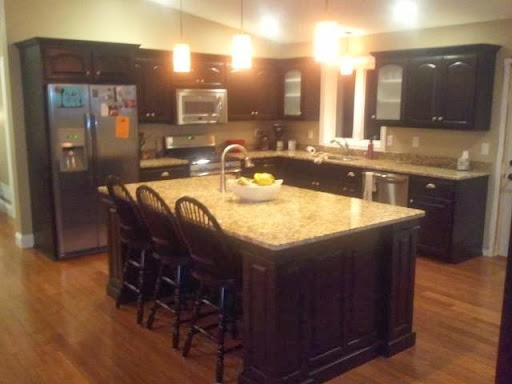 Granite Supplier «TC Discount Granite», reviews and photos, 11521 Eagle St NW, Coon Rapids, MN 55448, USA