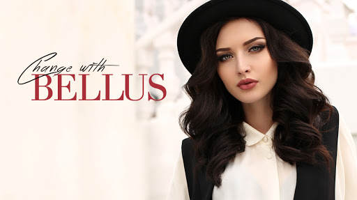 Bellus Academy, 13266 Poway Rd, Poway, CA 92064, Beauty School