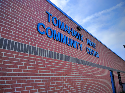 Community Center «Tomahawk Ridge Community Center», reviews and photos, 11902 Lowell Ave, Overland Park, KS 66213, USA