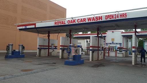 Car wash royal oak car wash burnaby british columbia 20 photos review photos solutioingenieria Image collections
