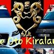 Cizre Oto Kiralama
