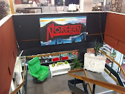 Business Reviews Aggregator: Northern Hardware & Furniture Co. Ltd.