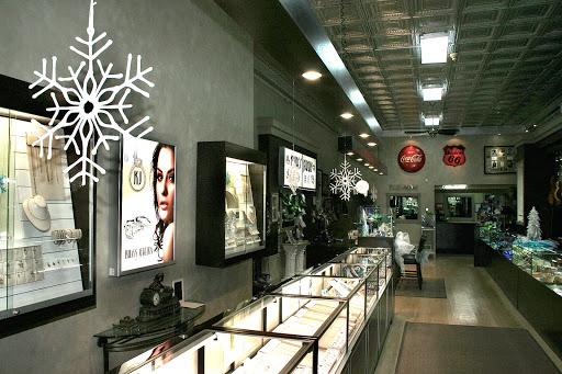 Kulas Jewelry & Loan, 174 N Chicago St, Joliet, IL 60432, Pawn Shop