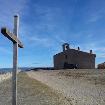 Ermita de Sant Pere