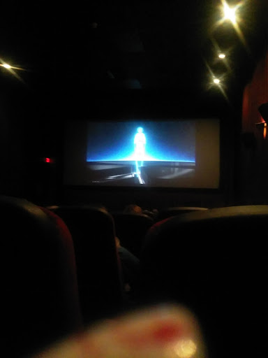 Movie Theater «Brenden Theatres», reviews and photos, 4055 Stockton Hill Rd, Kingman, AZ 86409, USA