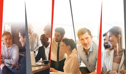 Page Personnel   Selección de personal (Temporal e Indefinido), Consultoría de recursos humanos en Valencia