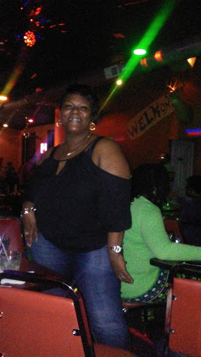 Night Club «Elks Club», reviews and photos, 833 S 6th St, Louisville, KY 40203, USA