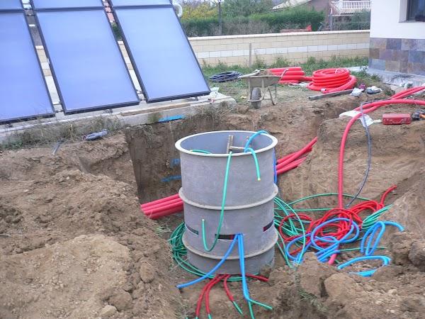 Asurmendi Sistemas de Energía SL