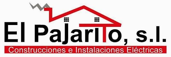 Construcciones e Instalaciones Eléctricas El Pajarito, S.L.