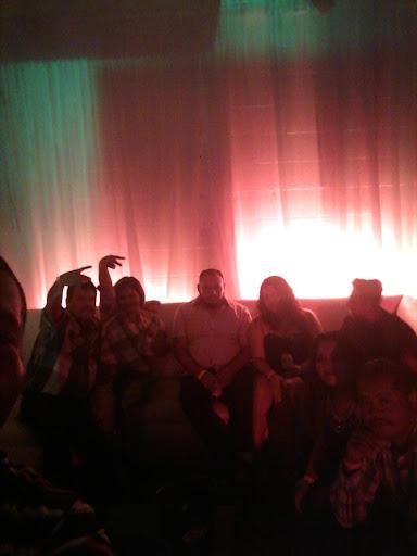 Night Club «Capitol VIP Night Club», reviews and photos, 1505 Capital Blvd, Raleigh, NC 27603, USA