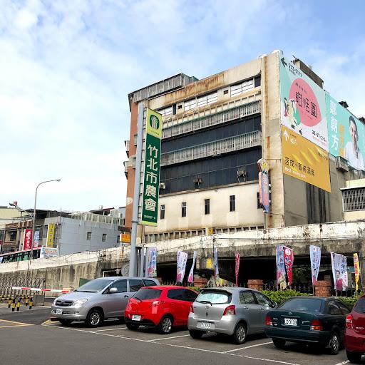 竹北農民直銷站