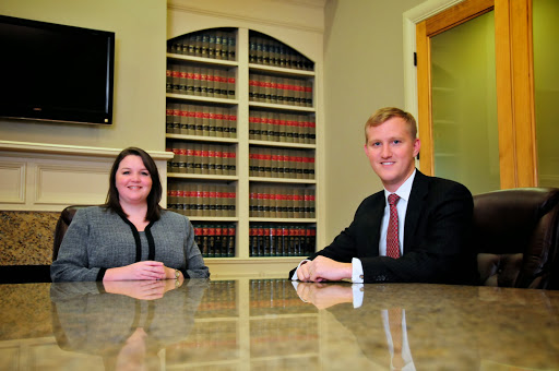 Attorney «The Rollins Law Firm», reviews and photos