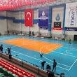 İbb Metin Oktay Spor Tesisi