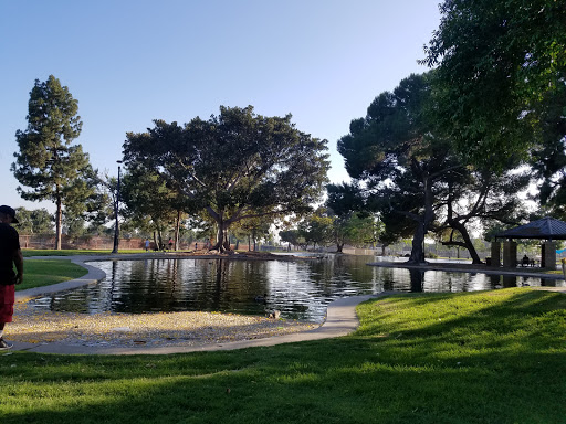 Park «Bell Gardens John Anson Ford Park», reviews and photos, 8000 Park Ln, Bell Gardens, CA 90201, USA