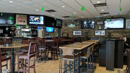 Tiff's Restaurant & Sports Bar