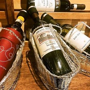 葡萄酒堂-ワインドウ-