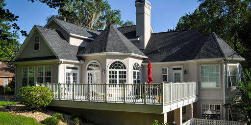 B & H Roofing R Epairs LLC in New Orleans, Louisiana