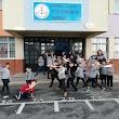 75. Yıl Cumhuriyet İlkokulu