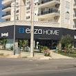 Enza Home Seri̇k