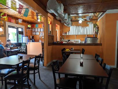 Sotelo Mexican Restaurant