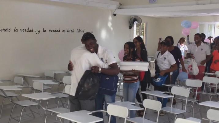 CENFAI - Centro de Formación y Aprendizaje de idiomas