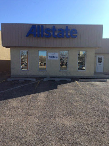 Insurance Agency «Allstate Insurance Agent: Daron Boland», reviews and photos