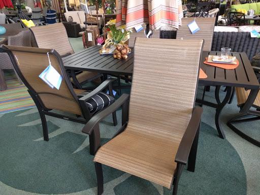 Patio Plus Outdoor Furniture Detroit, Patio Plus Outdoor Furniture Northville Mi 48167