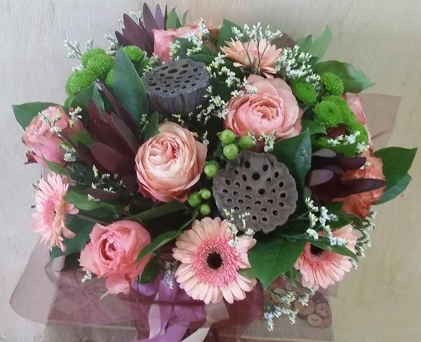 Магазин цветы тамбовская область г. мичуринска, магазин цветов в нижнем тагиле каталог