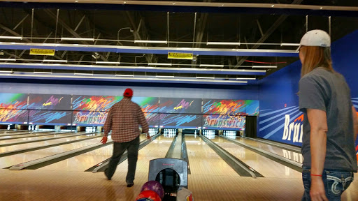 Bowling Alley «Bowlero Lone Tree», reviews and photos, 9255 Kimmer Dr, Lone Tree, CO 80124, USA